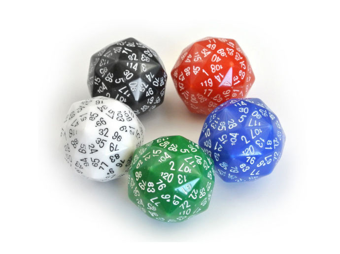 Roberts-Hundred-Twenty-Sided-Die-690x516-1461623452
